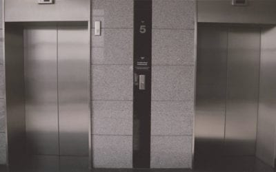 5 Steps to Developing a Winning Elevator Pitch for CPAs