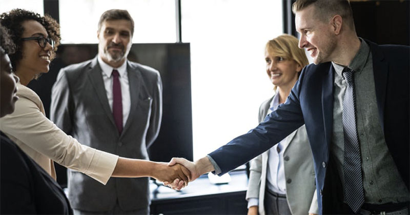 The Best Ways for Accountants to Get Referral Clients