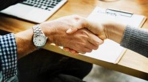 5 Ways Accountants can Establish Trust