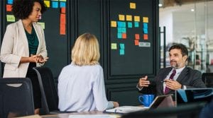 Why Having a Sales Strategist for Your Accounting Firm is Worth It