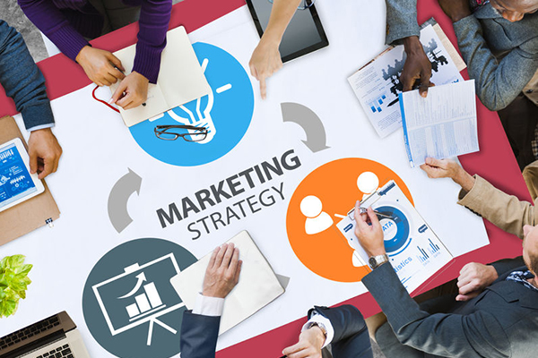 AA 38 | Marketing Your Accounting Firm