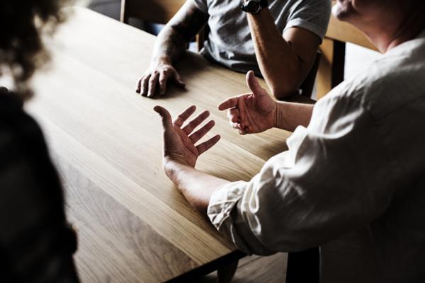AA 44   Effective Business Communication