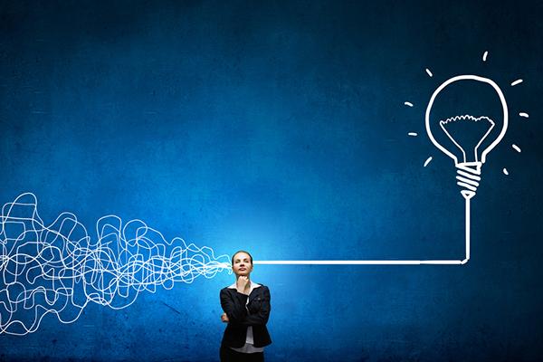 AA 48 | Overcoming The Sales Stigma