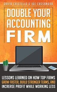 AA 52 | Effective Accountants