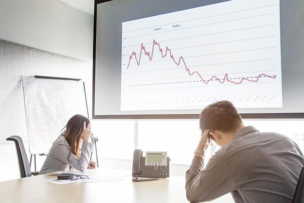 AA 52   Effective Accountants