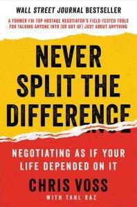 AA 60 | Negotiation Tactics