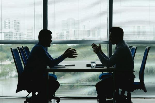 AA 65 Ron Saharyan | Accounting Sales Plan