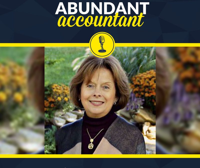 AA 73 | Accounting To Sales